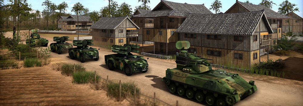 http://www.wargame-rd.com/home/img/wargame-151.jpg